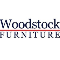 Woodstock Furniture, Inc.