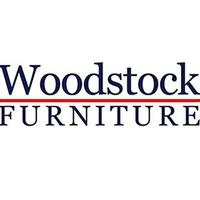 Woodstock Furniture, Inc.