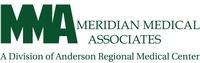Meridian Medical Associates