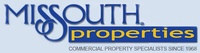 MisSouth Properties, L.P.
