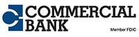 The Commercial Bank - Dekalb