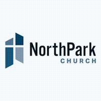 NorthPark Church