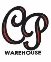 Cotton Press Warehouse, LLC
