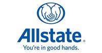 Allstate Insurance/Dusty Webb