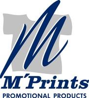 M-Prints