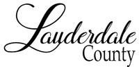 Lauderdale Cnty Brd of Supervisors