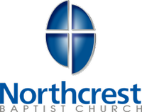 Northcrest Baptist Church