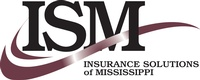 Insurance Solutions of Mississippi, Inc.
