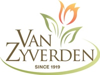 Van Zyverden, Inc.