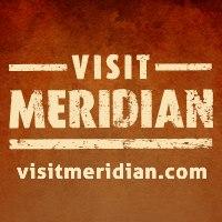 Lauderdale County Tourism Bureau