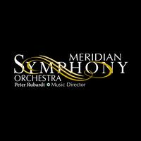 Meridian Symphony