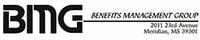 Benefits Management Group