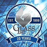 Glass, Inc.