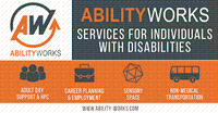 Ability Works, Inc.
