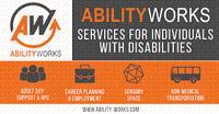 Ability Works, Inc.
