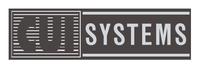 CUI Systems, Inc.