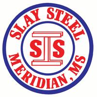 Slay Steel, Inc.