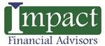 Impact Financial Advisors LLC