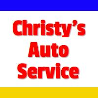 Christy's Auto Service