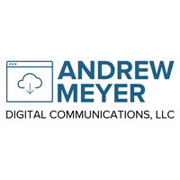 Andrew Meyer Digital Communications, LLC