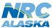 NRC Alaska-Fairbanks