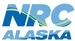NRC Alaska -Kenai