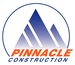 Pinnacle Construction, Inc.