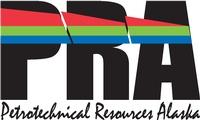 Petrotechnical Resources of Alaska, LLC