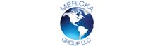Mericka Group LLC