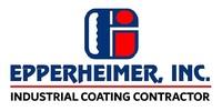 Epperheimer, Inc.