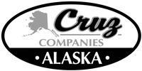 Cruz Construction, Inc.