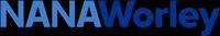 NANA Worley, LLC