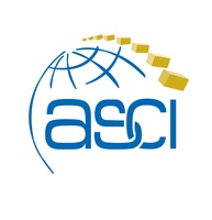 Advanced Supply Chain International LLC (ASCI)