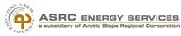 ASRC Energy Services
