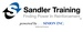 Sandler Training by Simon, Inc.