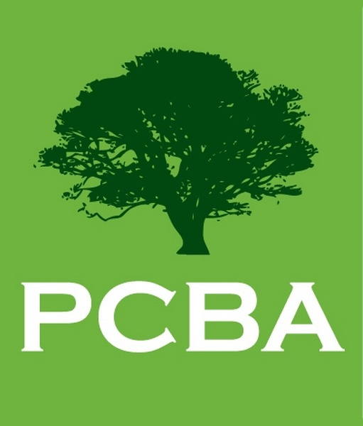 Peachtree Corners Business Association