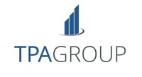 TPA Group