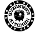 Suzanna's Kitchen, Inc.