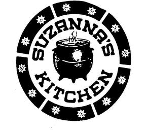 Suzanna S Kitchen Inc Manufacturer Food Processing