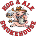 Hog & Ale Smokehouse