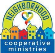 Neighborhood Cooperative Ministries