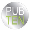 Pub Ten Craft Kitchen & Bar