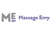 Massage Envy Peachtree Corners
