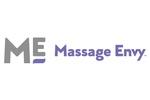 Massage Envy Peachtree Corners