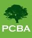 PCBA Juniors