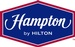 Hampton Inn by Hilton-Atlanta/Norcross-Peachtree Corners