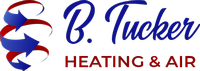 B Tucker Heating & Air, Inc.