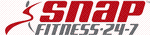 Snap Fitness Peachtree Corners