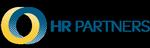 Human Resource Partners, Inc.