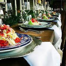 Gallery Image catering%2002%20images_220118-045106.jpg